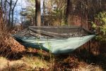 1407585030_DD_Travel_Hammock_Green_07