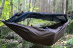 1407585289_DD_Travel_Hammock_Brown_01