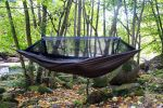 1407585289_DD_Travel_Hammock_Brown_03