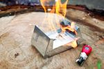 1427047414_FD_folding-cooker-w-fire
