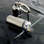 1431964608_TU-262-waterproof-mini-lighter-keyring-3_grande