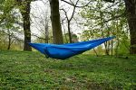 DD_Chill_Out_hammock_blue_gallery_02