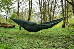 DD_Chill_Out_hammock_green_gallery_020
