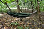 DD_Hammock_sleeve_MC_gallery_03