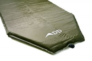 dd_inflatable_mat_01_high_res