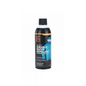 Impregnat GearAid Revivex® 300ml